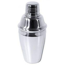 Shaker do koktajli, poj. 0,7l