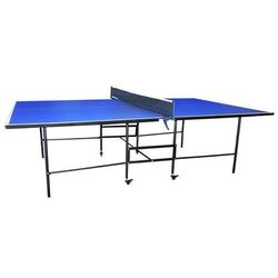 Stół do tenisa stołowego Indoor A1357