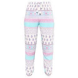 Women Secret SUMMER NIGHTS Spodnie od piżamy several