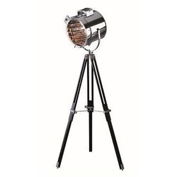 Nowoczesna lampa podłogowa LS18