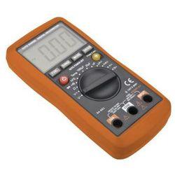 Neo Tools Miernik elektroniczny uniwersalny - 94-001