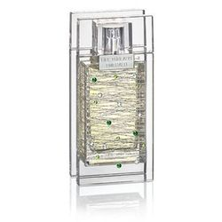 La Prairie Life Threads Emerald EDP 50 ml