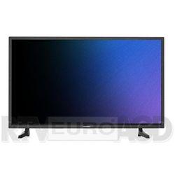 TV LED Blaupunkt BLA-32/133Z Darmowy transport od 99 zł | Ponad 200 sklepów stacjonarnych | Okazje dnia!