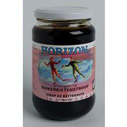 Syrop z buraków cukrowych BIO 450g- HORIZON