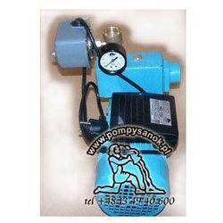 Pompa samozasysająca WZ 250 - 230V z osprzętem rabat 15%