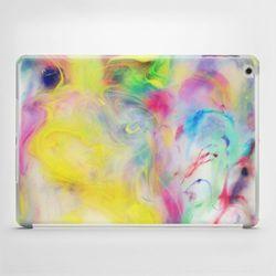 Etui na iPad Air: Farba