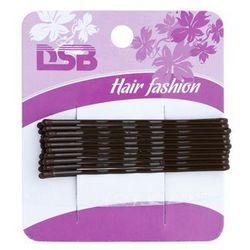 Magnum Hair Fashion spinki do włosów + do każdego zamówienia upominek.