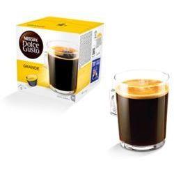 Dolce Gusto Caffè Crema Grande