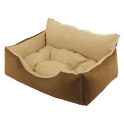 Ferplast Royal 40 ekskluzywna kanapa dla małego psa