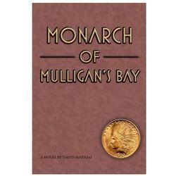 Monarch of Mulligan's Bay