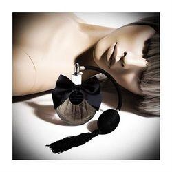 Bijoux Indiscrets - L'essence du Boudoir