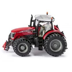 Siku SIKU Traktor Massey-Ferg uson MF8680