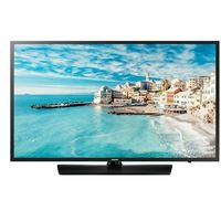 TV LED Samsung HG32EJ470
