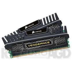 Corsair Vengeance DDR3 (2 x 8GB) 1600 CL10