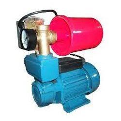 Zestaw hydroforowy WZ250 ze zbiornikiem 2l rabat 15%