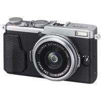 FujiFilm FinePix X70S