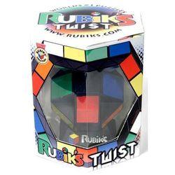 TM Toys Kostka Rubika Twist Kolor
