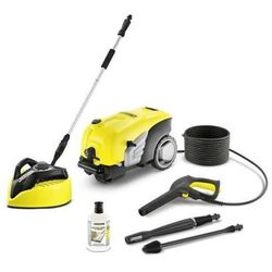 Karcher K7 Compact Home T400