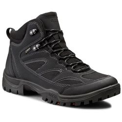 Trekkingi ECCO - Xpedition III 81116453859 Black