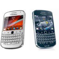 Blackberry 9930 Bold Zmieniamy ceny co 24h (-50%)