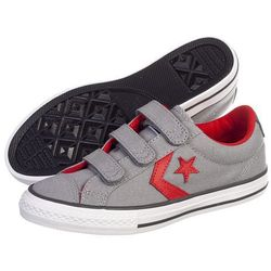 Buty Converse Star Player EV 3V 647756C (CO178-a)