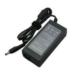 Zasilacz do Samsung R530 R540 RV508 RV509, 19V 3.16A