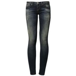 LTB JOLIE Jeansy Slim fit canella wash
