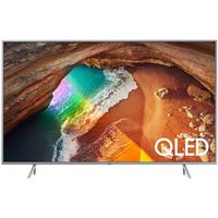 TV LED Samsung QE65Q64