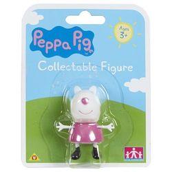 Świnka Peppa Figurka Owca
