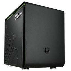 Komputer NTT Game W999M