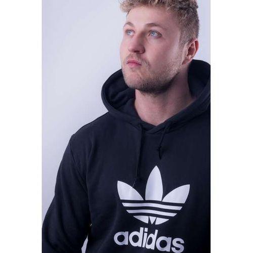 Adidas Originals Bluza Meska Bawelniana DT7964 porównaj