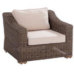 Fotel ogrodowy Miloo DEVON
