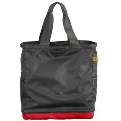 307aa9107c3ab torby walizki torba silvano vistula red w kategorii Komputery ...