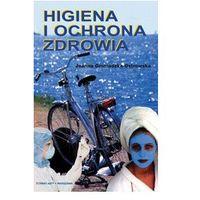 Higiena i ochrona zdrowia (opr. broszurowa)