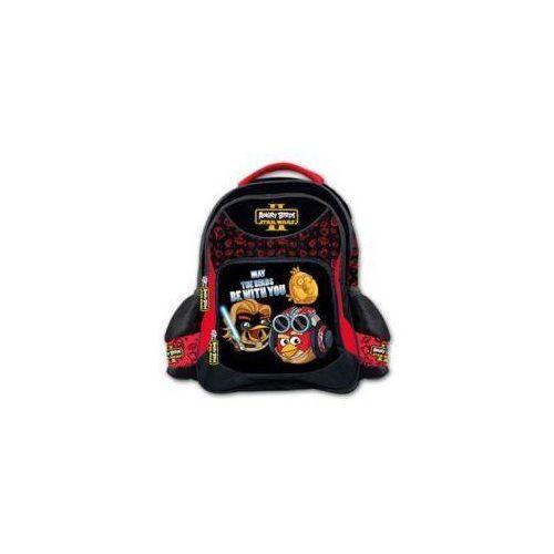 e71c8eefaf645 Angry Birds Star Wars Plecak Szkolny 15   290572 II PROMOCJA ...