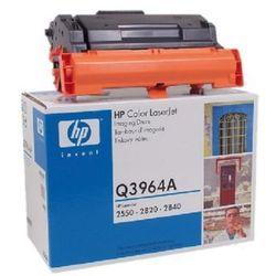 Bęben HP Color LaserJet Q3964A czarny