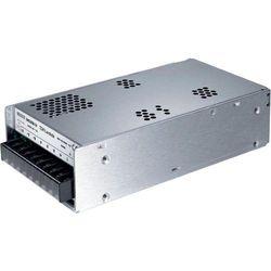 Zasilacz modułowy TDK-Lambda SWS-300A-3, 3.3 V/DC, 55 A, 181.5 W