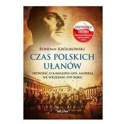 Czas polskich ułanów