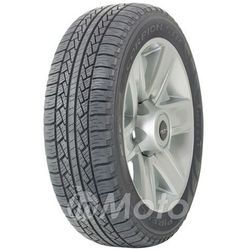 Pirelli Scorpion STR 225/65 R17 102 H
