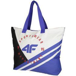 cc3c30112b13d torby walizki c4l15 tpl300 torba plazowa pl300 turkus - porównaj ...