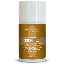 Zapach Cinnamon