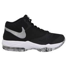 BUTY NIKE AIR MAX EMERGENT 818954 001