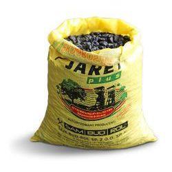 Ekogroszek JARET® Plus
