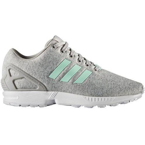 Buty adidas Ozweego W EG0552 FtwwhtOwhiteClaqua