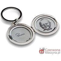 Breloczek - medalion Philippi