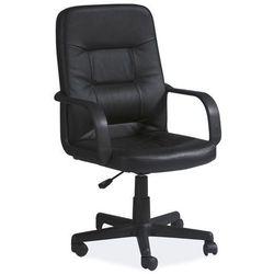 Fotel biurowy Q-084