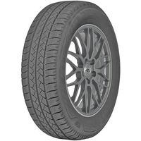 Goodyear Vector 4Seasons Cargo 225/75 R16 121 R