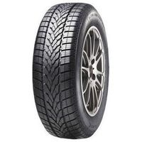 Star Performer SPTS AS 155/65 R13 73 T