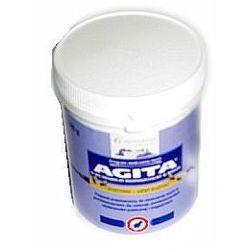 Preparat AGITA 10 WG na muchy 100g