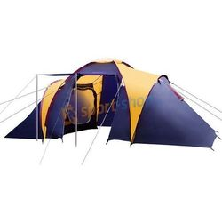 Namiot Sonata 4-osobowy Allto Camp Dostawa GRATIS!